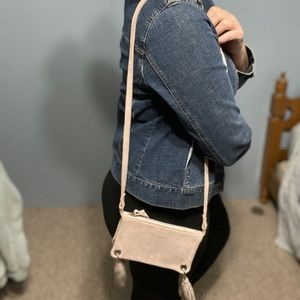 Urban outfitters cross body